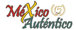 México Auténtico