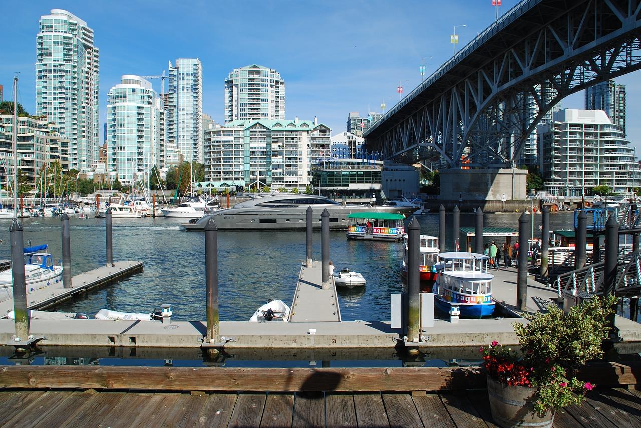 solo pranzo dating Vancouver luoghi di incontri di velocità